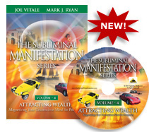 Subliminal Manifestation.com | Supercharge your manifestation efforts